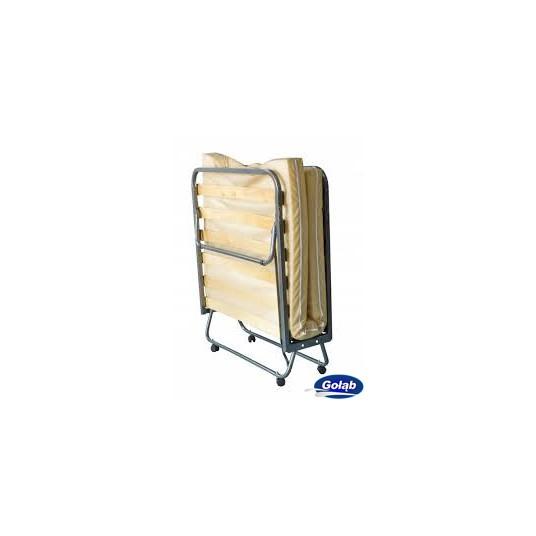 Łóżko dostawka/turystyczne/polowe